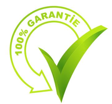 Tarjoamme 100 % tyytyväisyystakuun luonnonkosmtiikan verkkokaupassa
