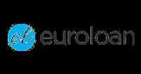Euroloan Maksupainike