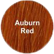 Auburn Red