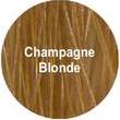 Champagne Blonde