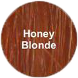 Honey Blonde