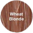 Wheat Blonde