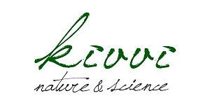 Kivvi logo